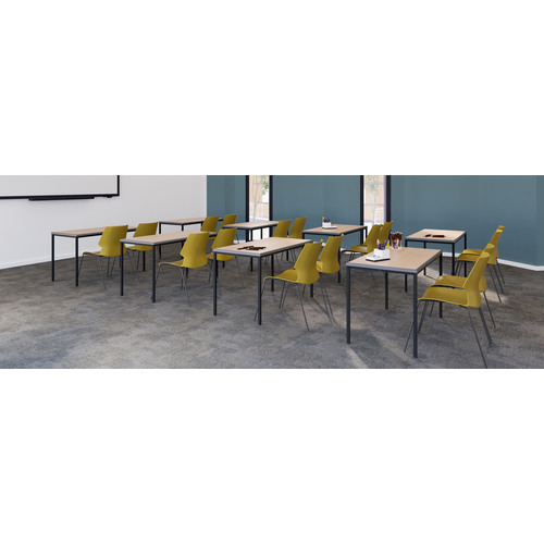 T-TABLE-6076GR