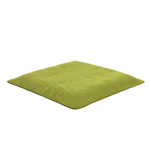 T-BAG-FLOOR-GREEN
